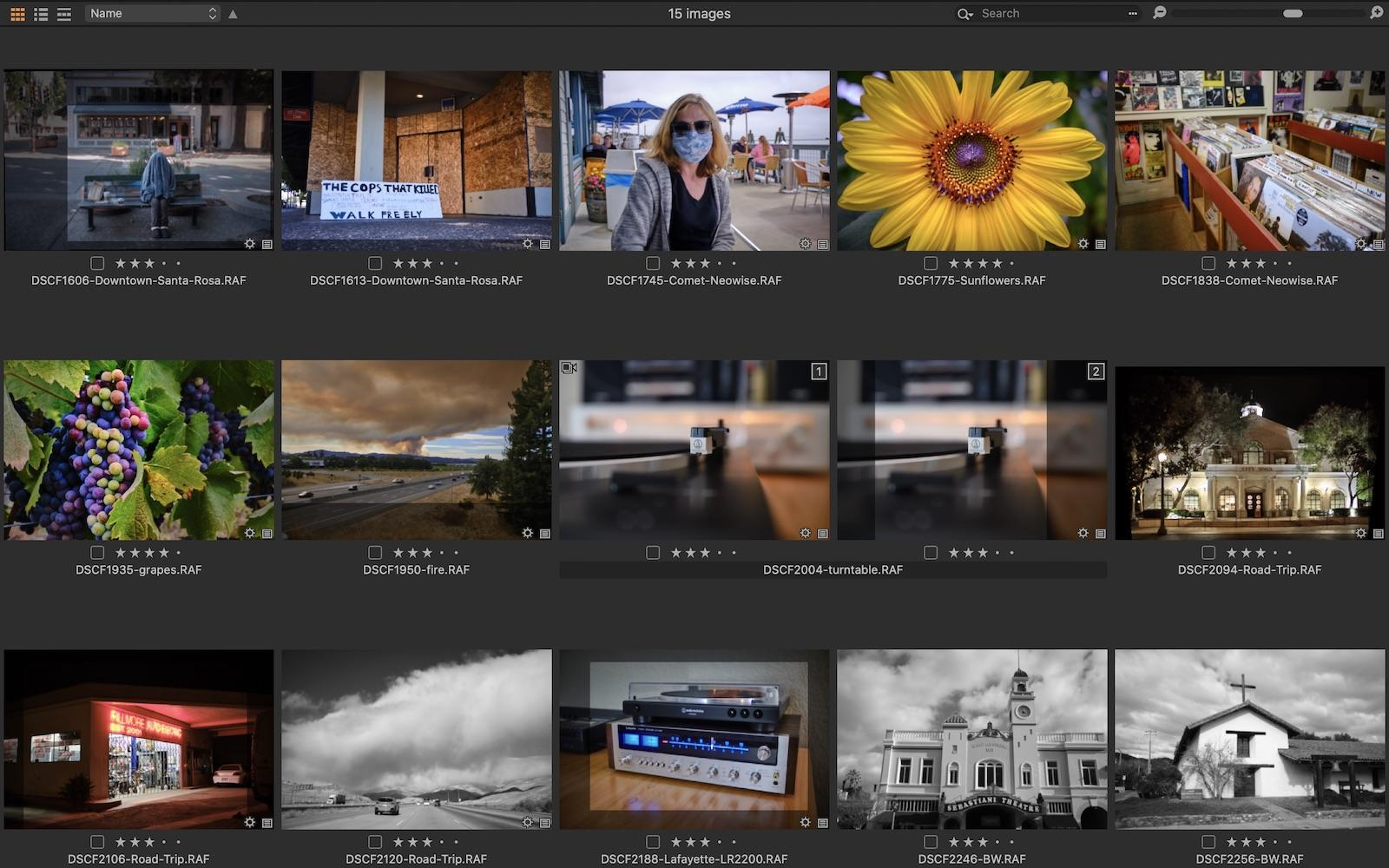 https://thedigitalstory.com/2020/12/30/Fujifilm-X100V-Thumbs-1600.jpg