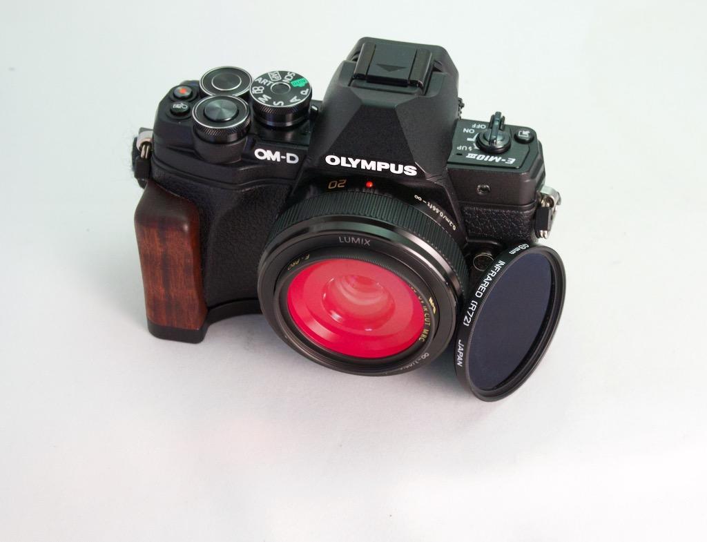 https://thedigitalstory.com/2021/01/19/Infrared-Camera-1024.jpeg