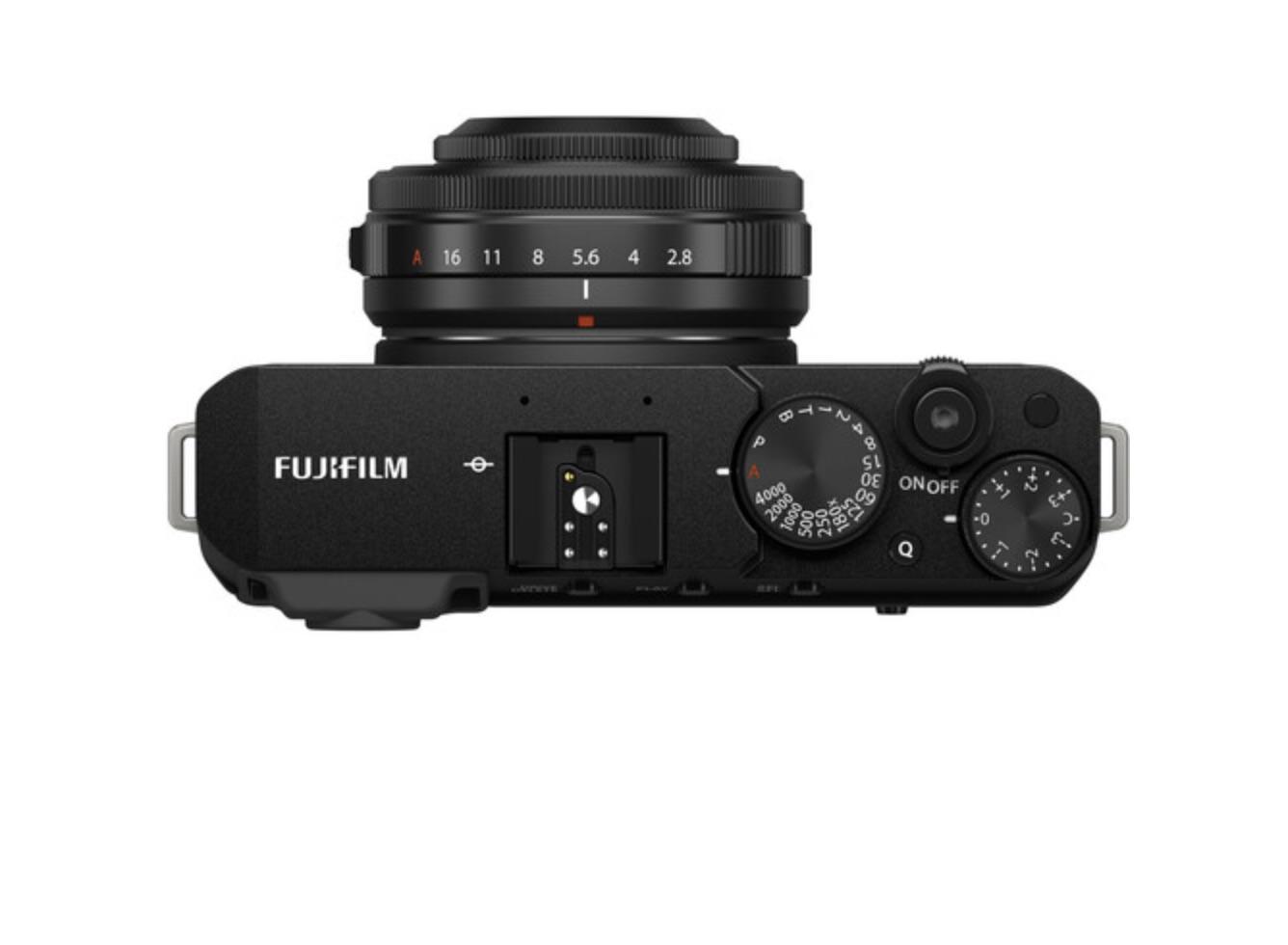 https://thedigitalstory.com/2021/02/02/Fujifilm-New.jpg