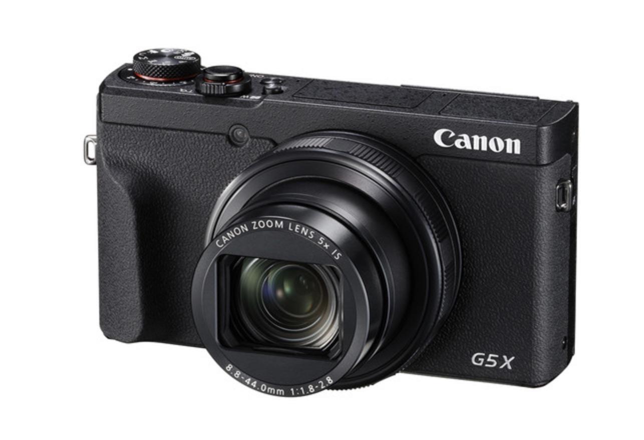 https://thedigitalstory.com/2021/03/09/Canon-G5X.jpg