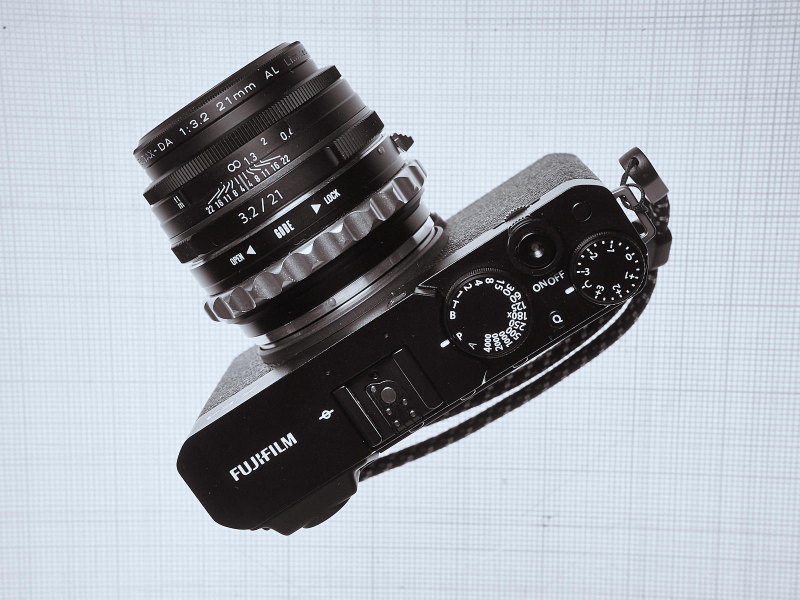 https://thedigitalstory.com/2021/03/22/Pentax-Lens-X-E4-P3215263-Camera.jpg