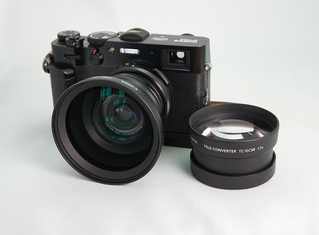 https://thedigitalstory.com/2021/04/18/Canon-Aux-Lens-P4165398-1024.jpg