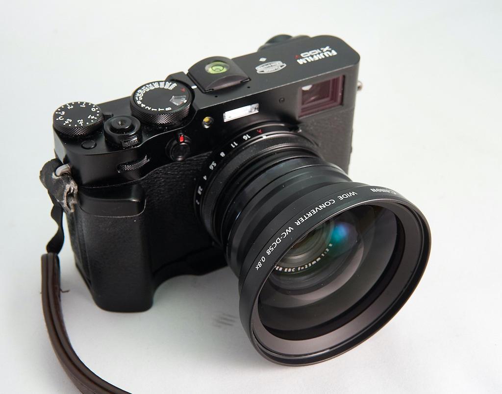 https://thedigitalstory.com/2021/04/18/Canon-Aux-Lens-P4165404-1024.jpg
