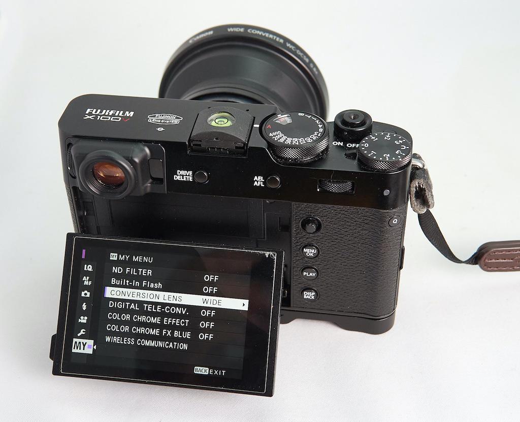 https://thedigitalstory.com/2021/04/18/Canon-Aux-Lens-P4165405-1024.jpg