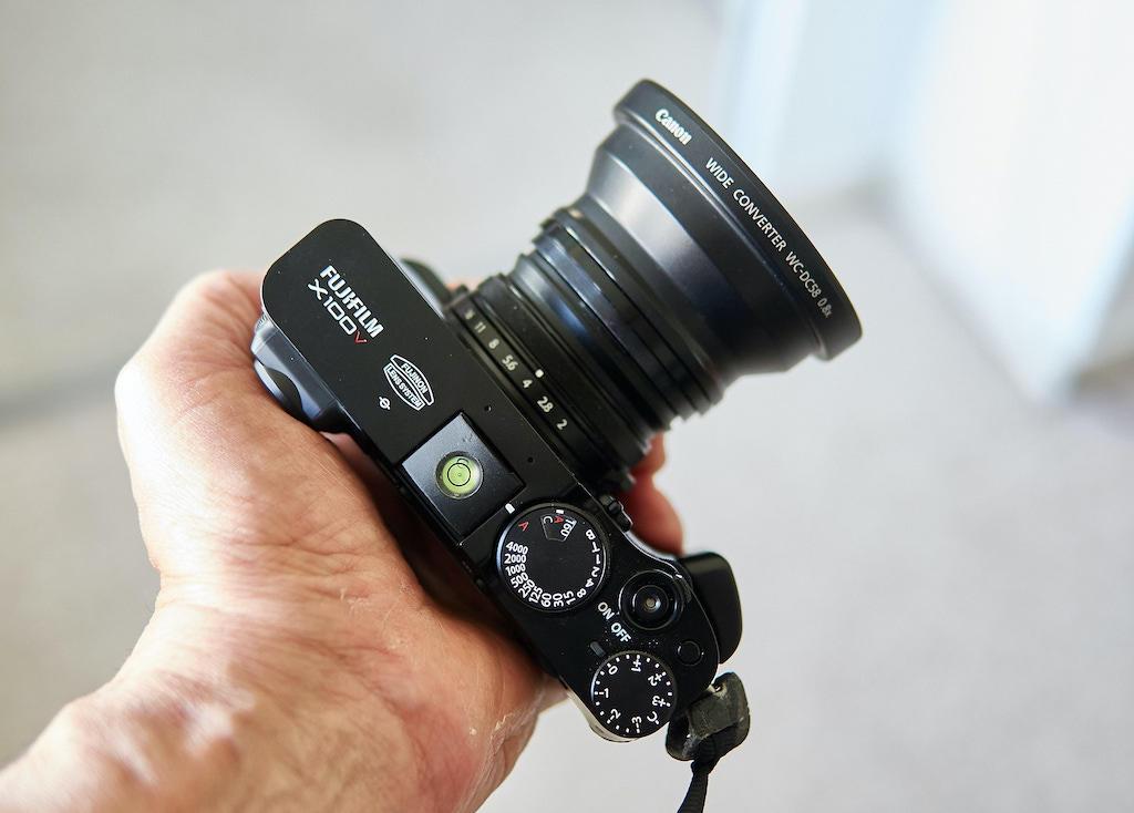 https://thedigitalstory.com/2021/04/18/Canon-Aux-Lens-P4165414-1024.jpg