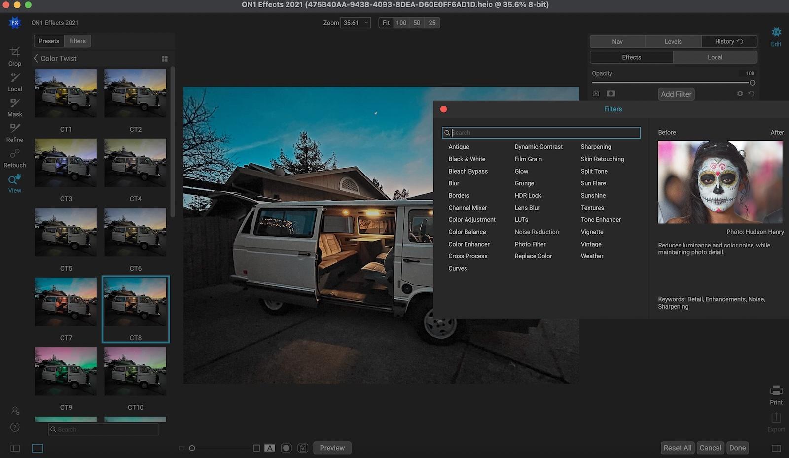https://thedigitalstory.com/2021/05/08/003-Add-Filters.jpg
