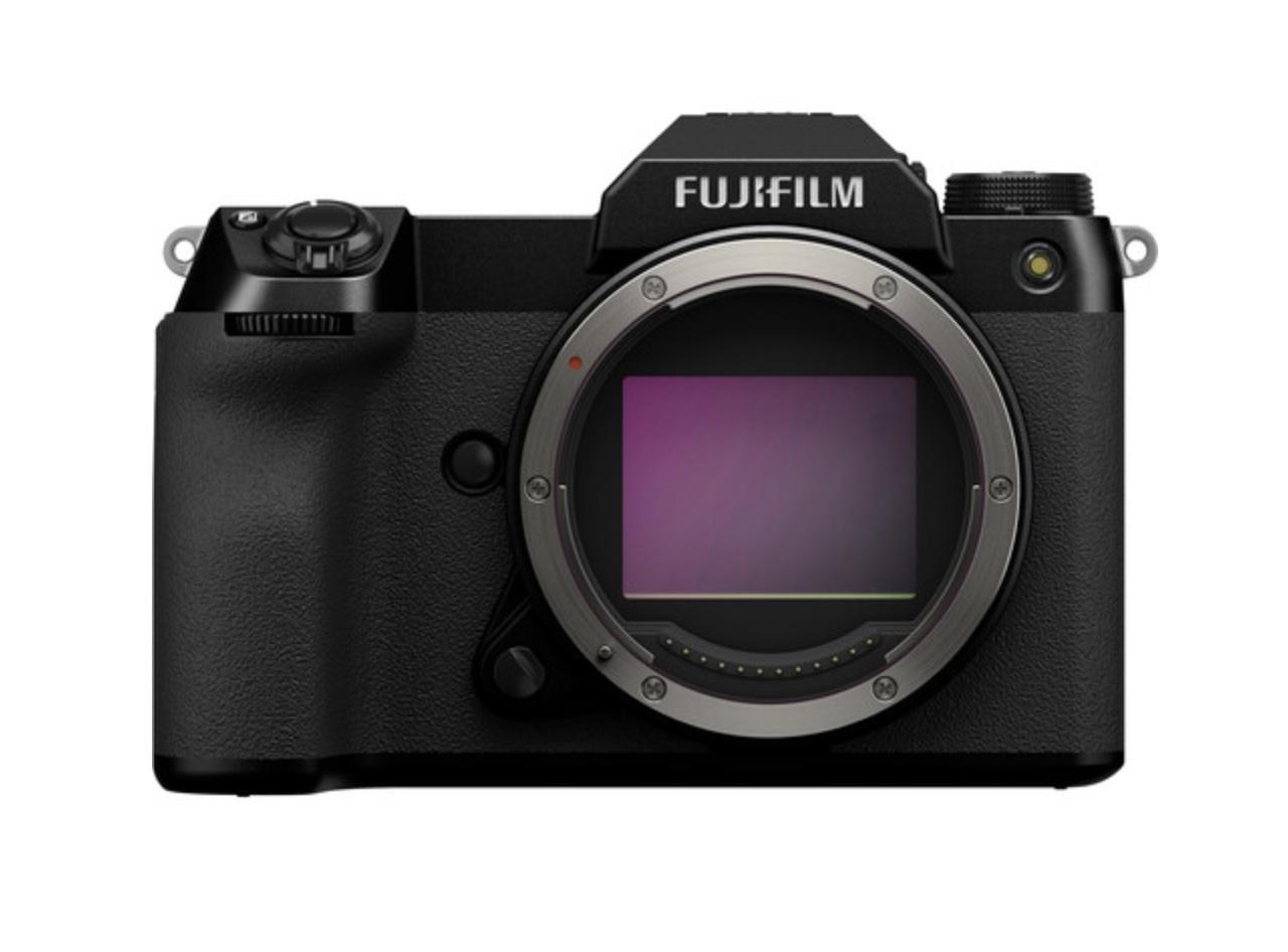 https://thedigitalstory.com/2021/05/23/fujifilm-GFX-100S-Front.jpg