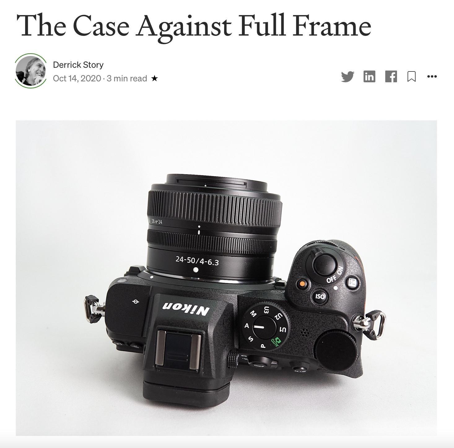 https://thedigitalstory.com/2021/06/Case-Against-Full-Frame.jpg