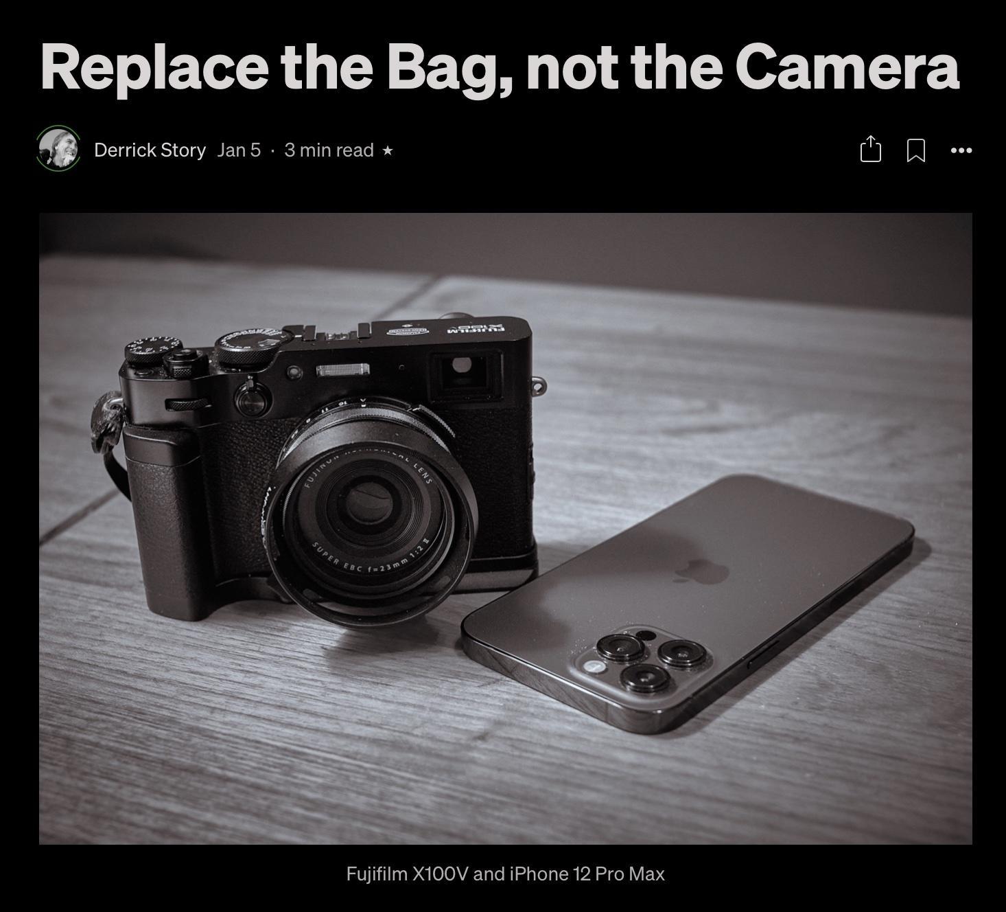 https://thedigitalstory.com/2021/06/Replace-the-Bag.jpg