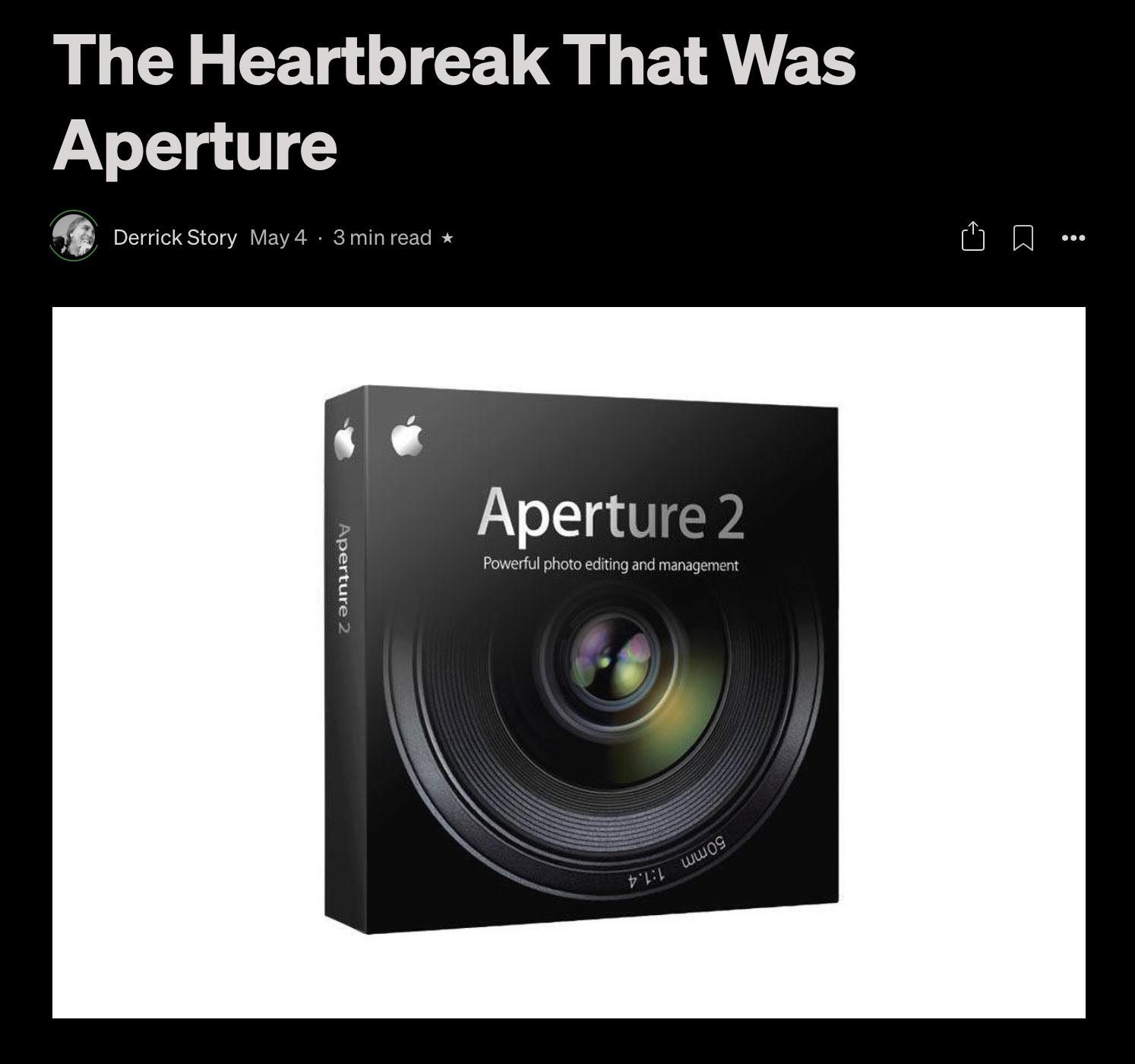 https://thedigitalstory.com/2021/06/aperture.jpg