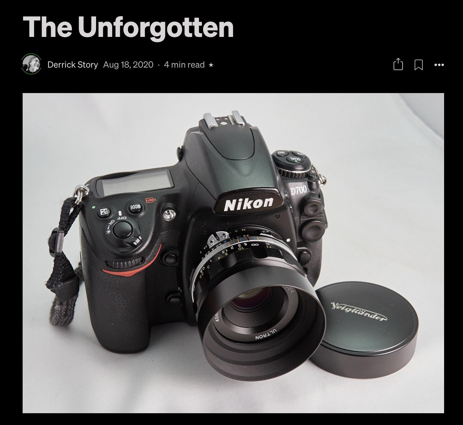 https://thedigitalstory.com/2021/06/the-unforgotten.jpg