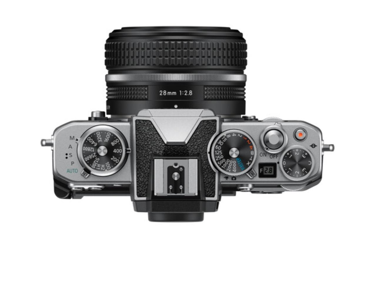 https://thedigitalstory.com/2021/07/06/Nikon-Z-FC-Top.jpg