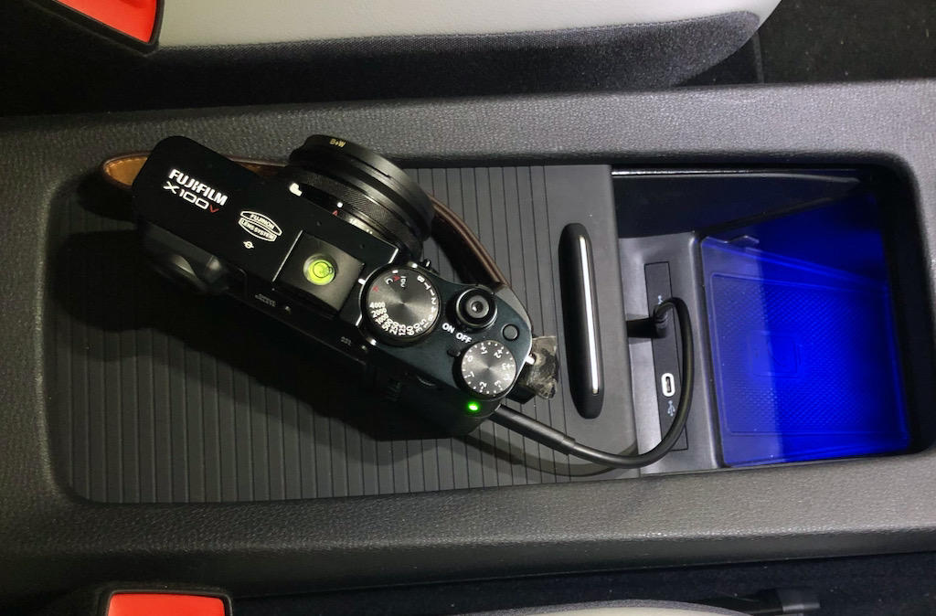 https://thedigitalstory.com/2021/07/13/in-car-charging-camera-1024.jpeg