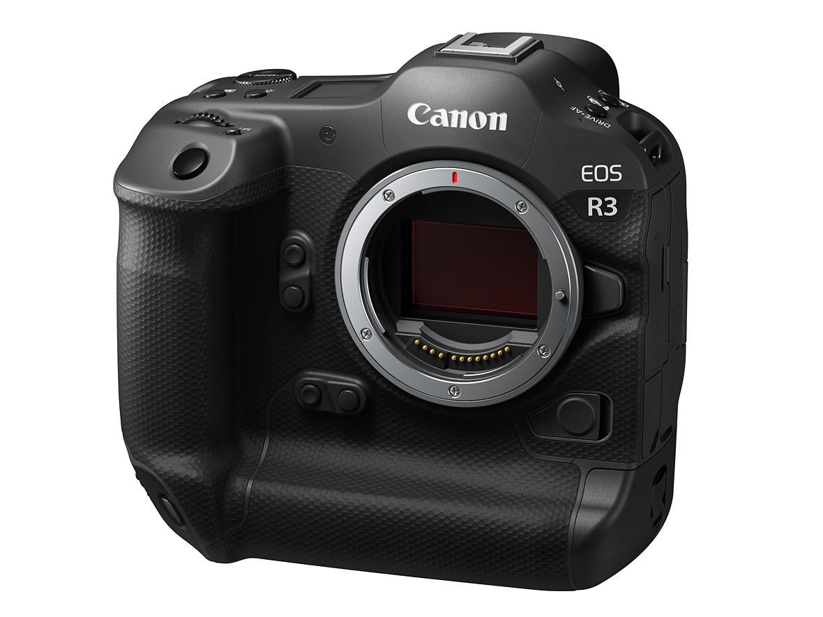 https://thedigitalstory.com/2021/08/03/%20Canon-R3-front.jpeg