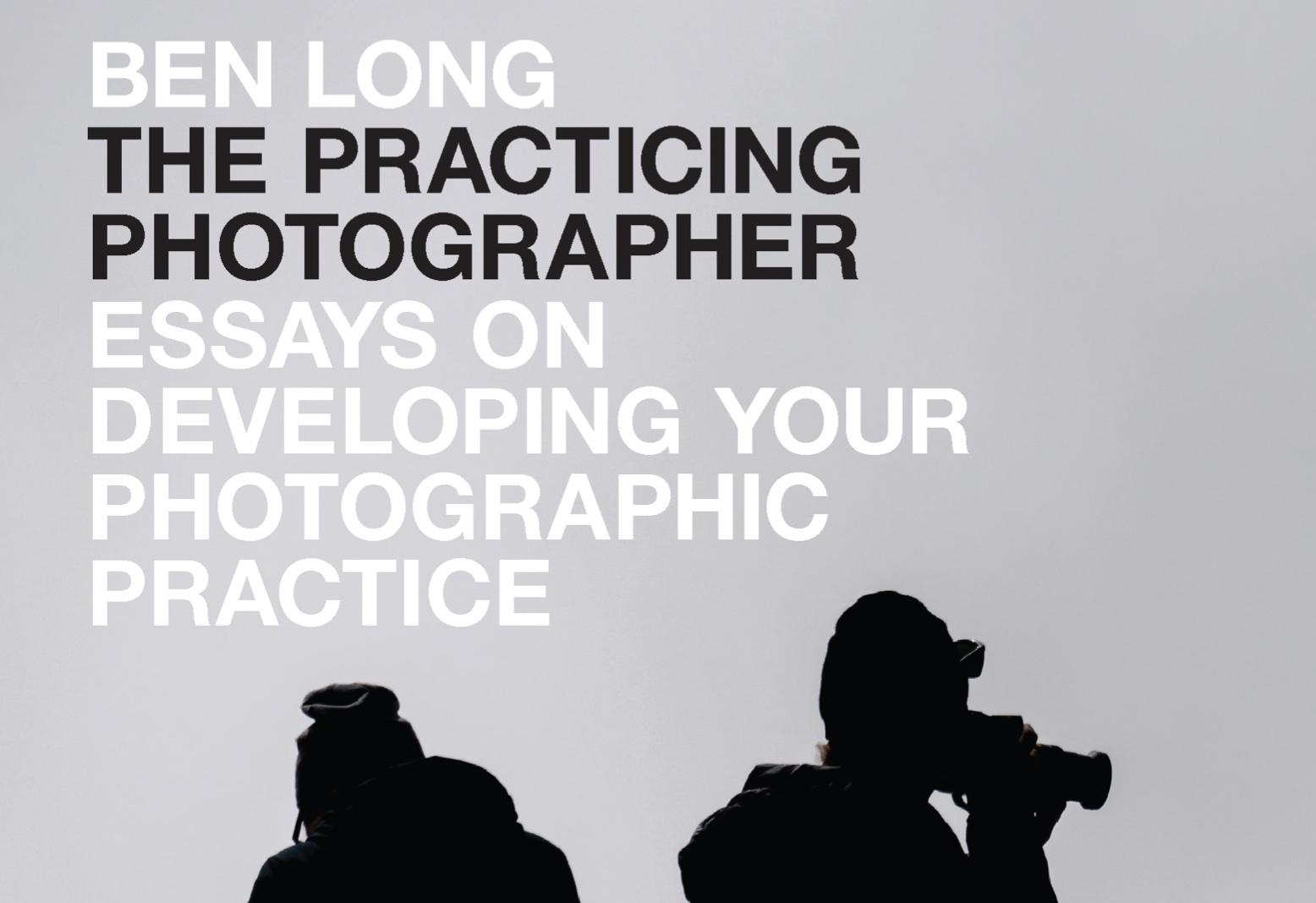 https://thedigitalstory.com/2021/10/05/practicing-photographer.jpg
