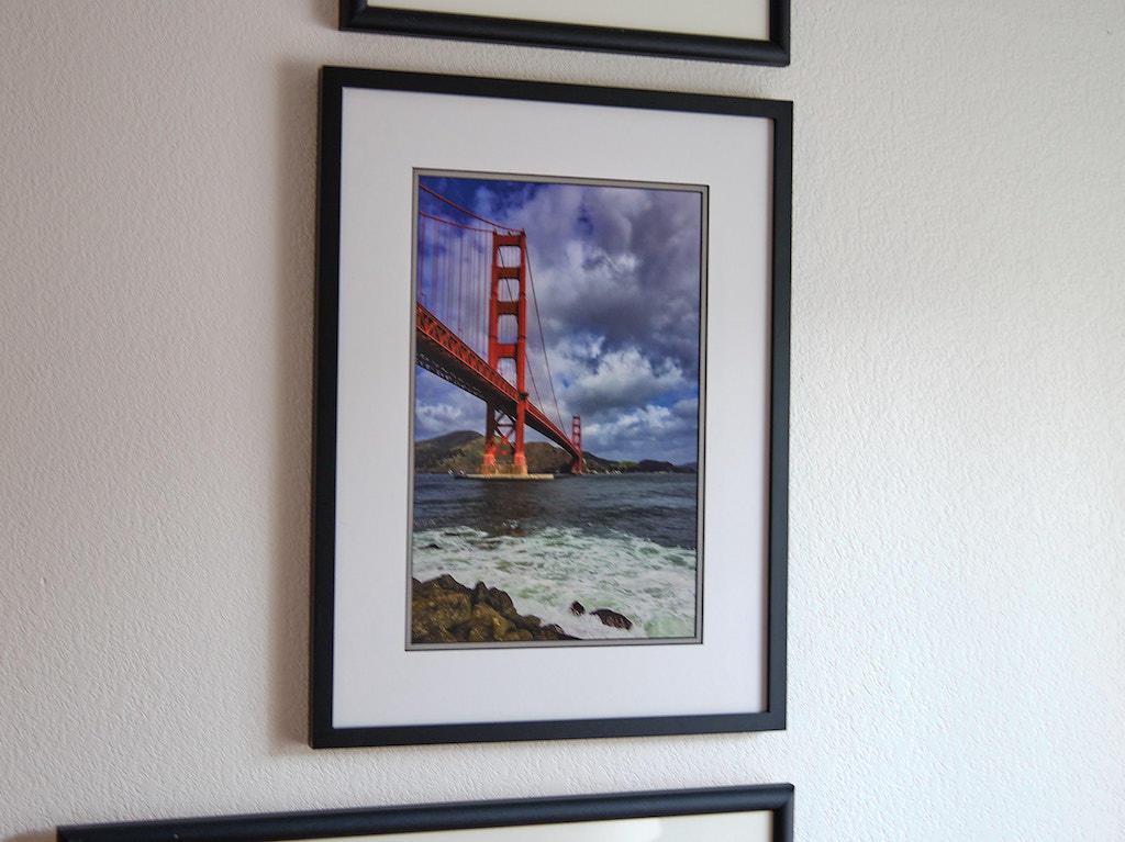 https://thedigitalstory.com/2021/10/11/D-Story-Framed-Bridge-1024.jpg