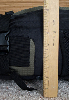 pro_runner_300_measure.jpg
