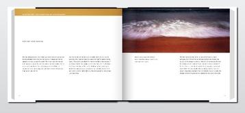 photo_book.jpg