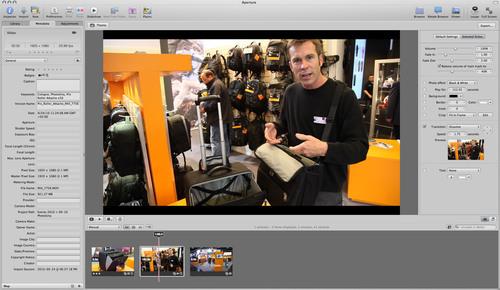 aperture3_video_editing.jpg