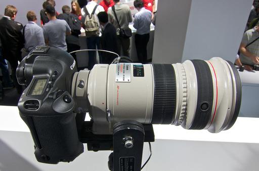 canon_300mm_f2_8.jpg