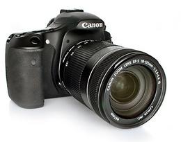 canon_60d_18-135.jpg