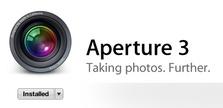 aperture_in_mac_store.jpg