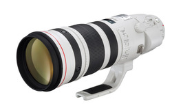 canon_200-400mm_zoom.jpg