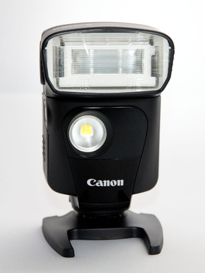 canon_320ex_front.jpg