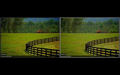 side-by-side-aperture.jpg