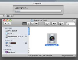 aperture_network_vault.jpg