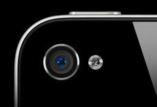 iphone_camera.jpg