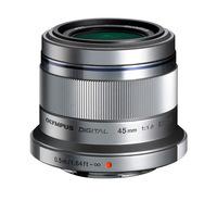 olympus_45mm_lens.jpg
