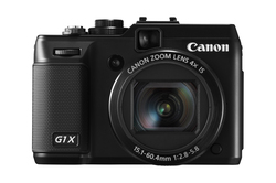 canon_g1x.jpg