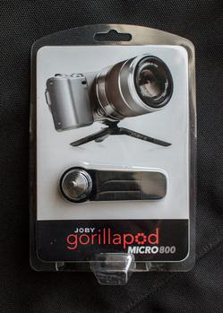 joby_micro_800.jpg