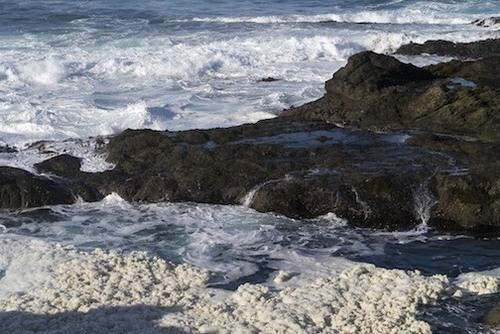 ocean_RAW.jpg