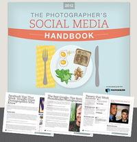 social_media_handbook.jpg