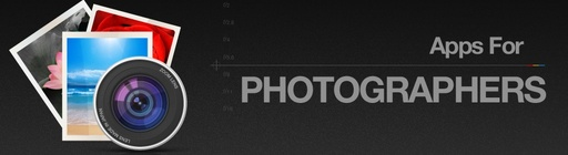apps_for_photogs
