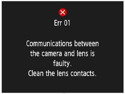 canon_error_code
