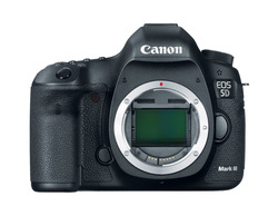 canon_5d_mark3.jpg