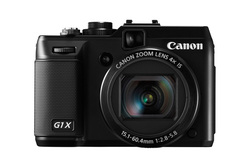 canon_g1x_front.jpg