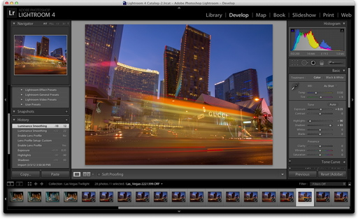 lightroom4_recovery.jpg