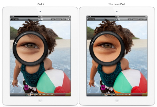 ipad_screen_comparisons.jpg