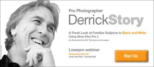 Derrick_Story_Webinar_SignUp.jpg