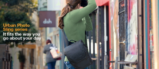 lowepro_urban_photo_sling.jpg