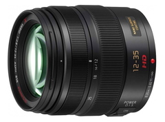 panasonic_12-35_zoom.jpg