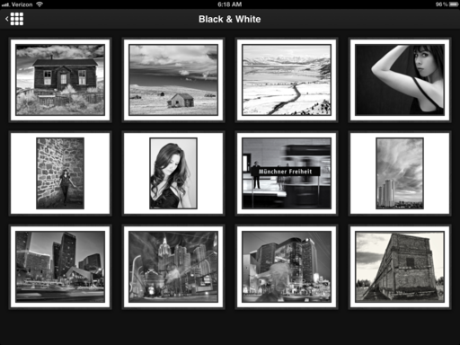 portfolio_pro_gallery.png
