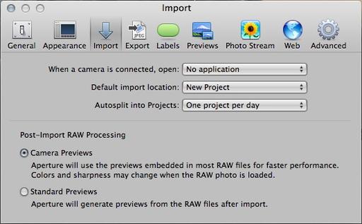 Aperture_import_prefs.jpg