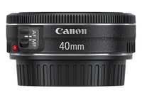 canon_40mm.jpg