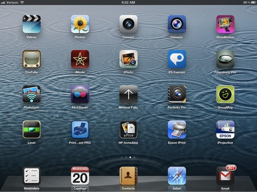 ipad_apps_june_2012.jpg