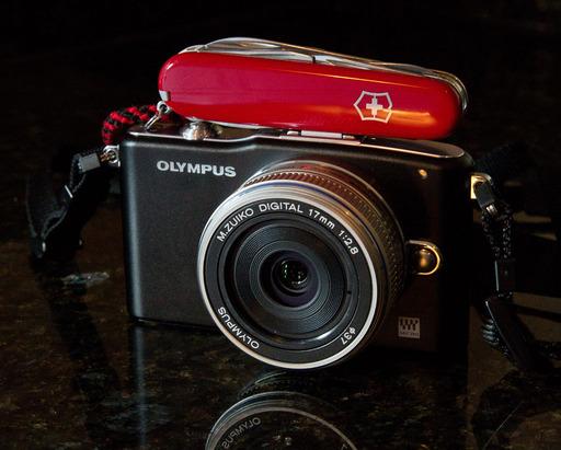 olympus_17mm_pancake.jpg